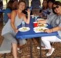 picnic 20172
