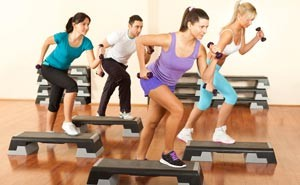 Hamburg Fitness Clinics