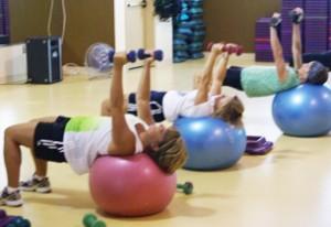 muscle-flex