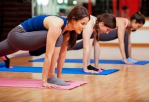 slow-flow-yoga