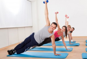 total-body-conditioning