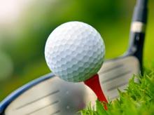 Hamburg Fitness Golf Clinics