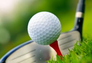 golf-clinics
