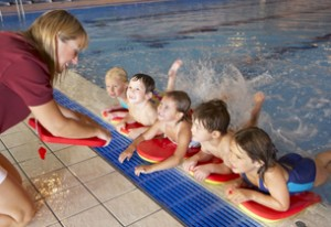 intro-to-swim