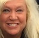 Sarah Rougny Fraipont Instructor