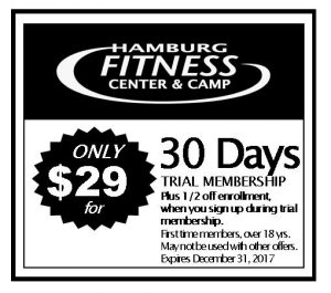 HFCC $29 for 30 days 1