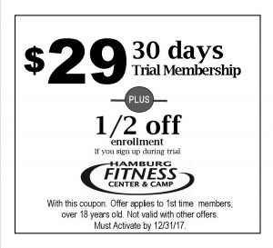 xmas offer $29 for 30 days