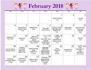 Feb refer a friend 2018 cal ..