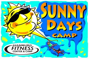 sunny days camp (1)
