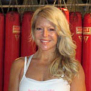 Hamburg Fitness Personal Trainer